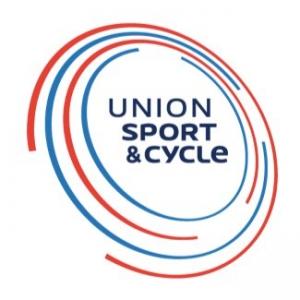 Union sport et cycle - MaComUnique