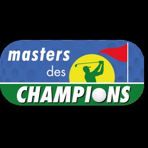 logo-masters-des-champion - MaComUnique